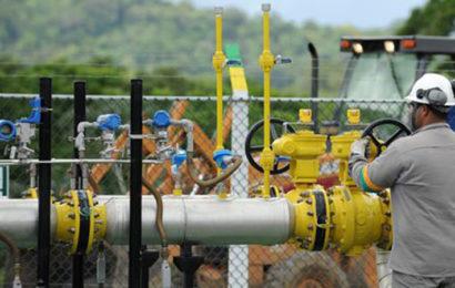 Algérie: mise en service du gazoduc GR7, reliant des champs de la wilaya d'Adrar au Centre national de dispatching gaz de Hassi R'mel