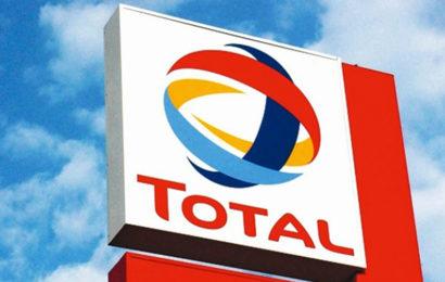 Total annonce la cession à Conex Oil and Gas Holdings de ses filiales au Liberia et en Sierra Leone