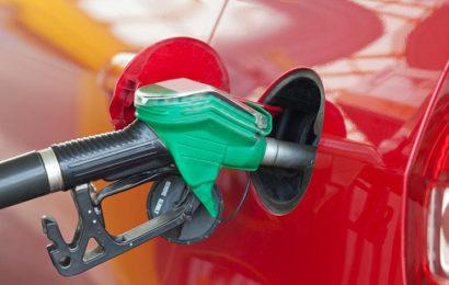 Tunisie: baisse des prix du litre de gasoil et de l'essence sans plomb de 1,5%