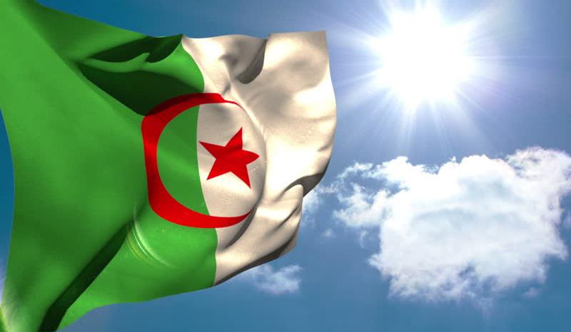 Algérie : un projet gouvernemental de réalisation de 4000 MW de centrales photovoltaïques à l'étude