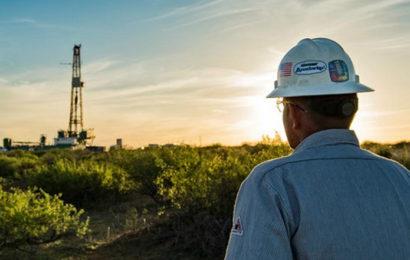 Algérie/Hydrocarbures: Anadarko reste associée de la Sonatrach dans le bassin de Berkine