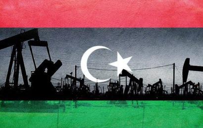 Libye/Fermeture des champs et ports pétroliers: 4,3 milliards USD de pertes à fin avril 2020