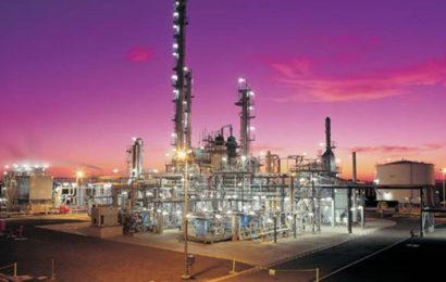 Guinée équatoriale: l'étude de faisabilité de l'usine de production de dérivés du méthanol attendue mi-juin 2020