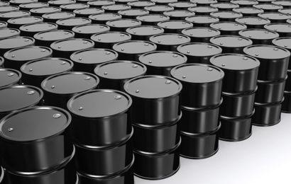 Le budget du Nigeria revu avec une base de 20 dollars par baril de pétrole