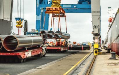 L'impact du Covid-19 et de la baisse des cours du brut sur les grands projets pétroliers et gaziers du continent africain