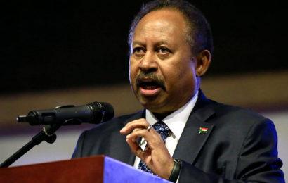 GERD: le Soudan pas favorable à l'accord de remplissage du réservoir du barrage proposé par l'Ethiopie