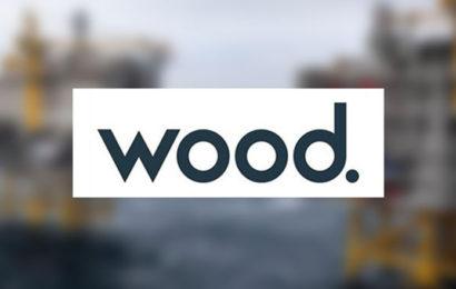 Afrique du Sud: le groupe industriel Sasol contracte les services de la société d'ingénierie britannique Wood