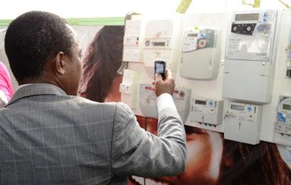 Cameroun: le distributeur de l'électricité enregistre une croissance de 9,4% sur son portefeuille de clients actifs au premier trimestre 2020