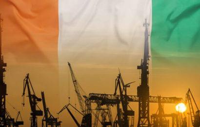 La production de pétrole brut de la Côte d'Ivoire estimée à 36 148 barils par jour en 2019