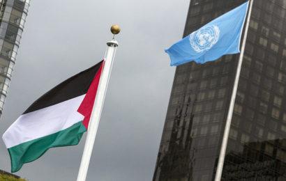 Le pétrole ne doit pas être instrumentalisé dans le conflit libyen (ONU)