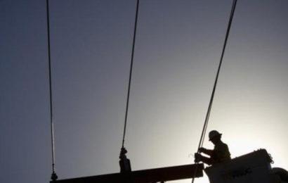 Electrification rurale: le Cameroun obtient un prêt de 150 millions de dollars de l'IDA pour le Perace