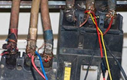 """Cameroun: la fraude fait perdre à Eneo """"32% de l'énergie livrée au secteur public"""""""