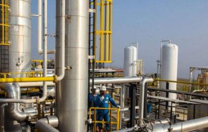 Cameroun: les ventes de gaz de Logbaba en baisse de près de 49% au premier trimestre 2020