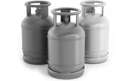 Cameroun: la demande nationale de gaz domestique évaluée à 139 000 tonnes métriques en 2020