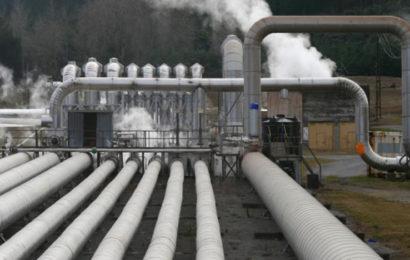 Ethiopie: prêt concessionnel de 10 millions USD pour le projet géothermique de Tulu Moye (50 MW)