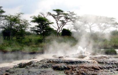 Djibouti: le projet géothermique du lac Assal reçoit de nouveaux financements