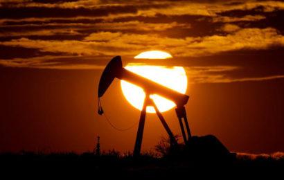 """Cameroun: pas de baisse des prix des carburants à cause de la """"volatilité"""" des cours du baril de pétrole à l'international"""