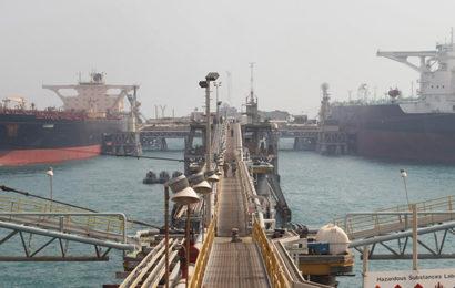 Cameroun: les prévisions des recettes pétrolières attendues en 2020 passent de 443 mds à 269,7 mds de F CFA