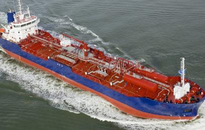 Cameroun: des économies de 150 milliards de F en attribuant la livraison des produits pétroliers à Sahara Energy (Minee)