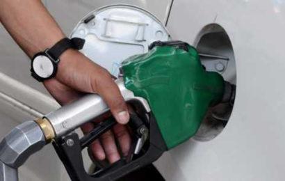 Cameroun: la subvention des carburants à la pompe a coûté à l'Etat environ 312 millions d'euros en 2019