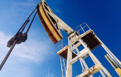 Libye: près de 05 milliards USD de pertes à cause de la suspension des exportations de pétrole