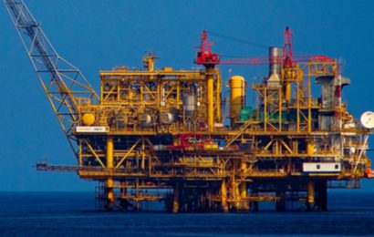 Angola: le report d'investissements va faire chuter la production de pétrole à 1,3 million de barils par jour