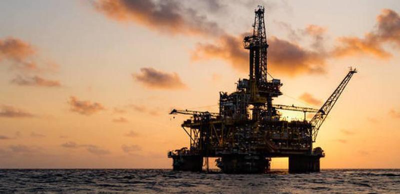 Les pays africains de l'Opep ont produit en moyenne 5,95 millions de barils de pétrole brut par jour en 2019