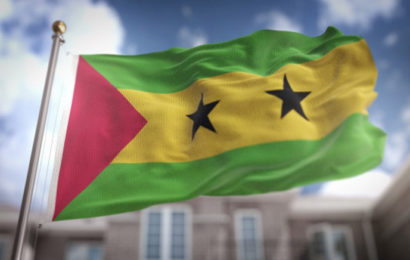 São Tomé-et-Principe/Réforme du secteur de l'électricité: appui de la BAD pour la phase 1 de l'ERPSSP