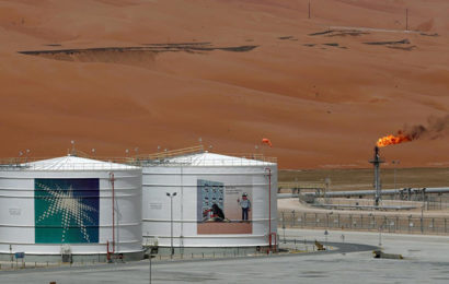 L'Arabie saoudite reprend ses niveaux ordinaires de production de pétrole dès juillet