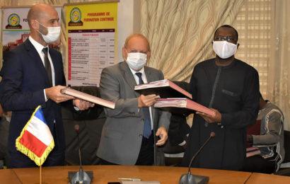 Burkina Faso: financement de 75 millions d'euros de l'AFD pour le programme Yeleen