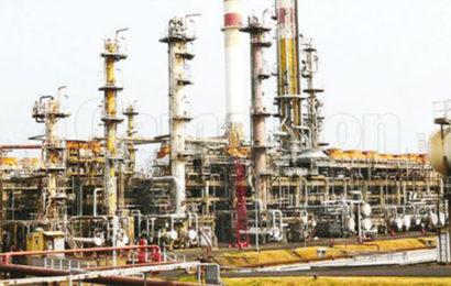 Cameroun: la phase 1 du projet de modernisation de la Sonara n'a pas livré les résultats attendus (officiel)