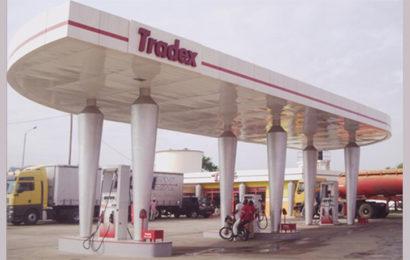 Tradex prévoit la livraison de sa première station-service en Guinée équatoriale d'ici à octobre 2020