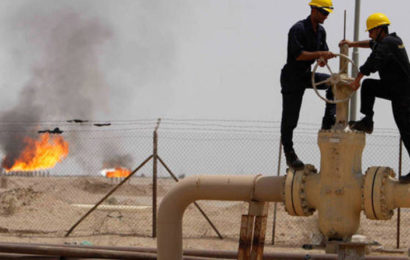 Egypte: nouvelle découverte de pétrole pour Borg Al-Arab Petroleum Company à Abu Sennan