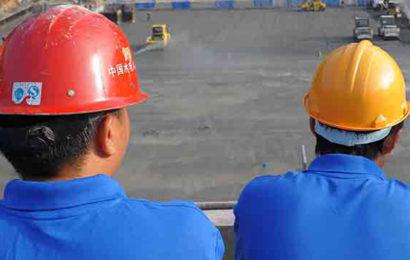 Sénégal: le contrat commercial du barrage hydroélectrique de Gourbassi attribué à l'entreprise chinoise CMEC