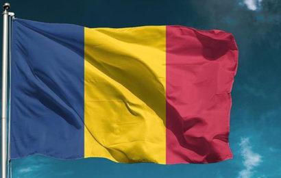 Tchad: le gouvernement signe un accord d'environ 89,17 millions de dollars avec la Banque mondiale pour le Pirect