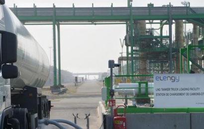 Algérie: accord pour approvisionner le marché français de GNL avec 2 millions de tonnes par an