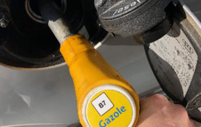 Zimbabwe: le nouveau système de changes a provoqué une envolée des prix des carburants de plus de 150%