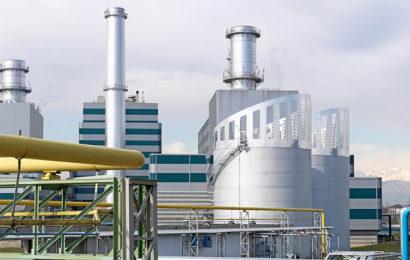 Cameroun: KPDC envisage une extension des capacités de la centrale à gaz de Kribi (216 MW)