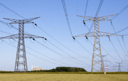 Vers l'évaluation de la faisabilité d'un projet d'exportation d'énergie de la Guinée équatoriale vers le Gabon