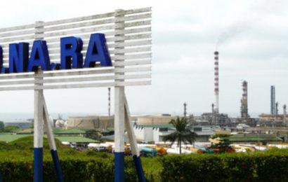 """Cameroun: deux cabinets """"français"""" en lice pour l'audit global de la phase 1 du projet d'extension de la Sonara"""
