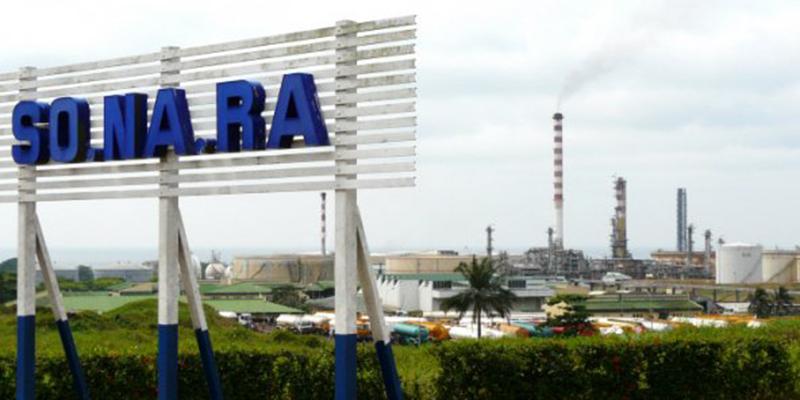 Cameroun: l'étude diagnostique de la Sonara confiée à une filiale de la SNH et un cabinet d'audit local