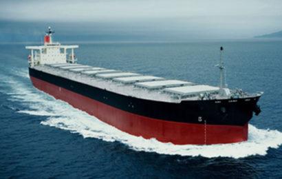 L'IFC soutient l'importation de produits pétroliers en Mauritanie pour six mois