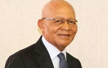 Cameroun: la SNH a 40 ans en 2020 et Adolphe Moudiki 27 ans à sa tête