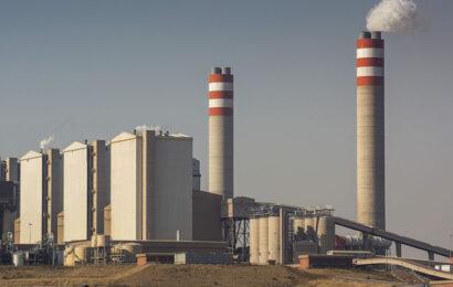 Afrique du Sud: Eskom prévoit les délestages jusqu'en septembre 2021 (PDG)