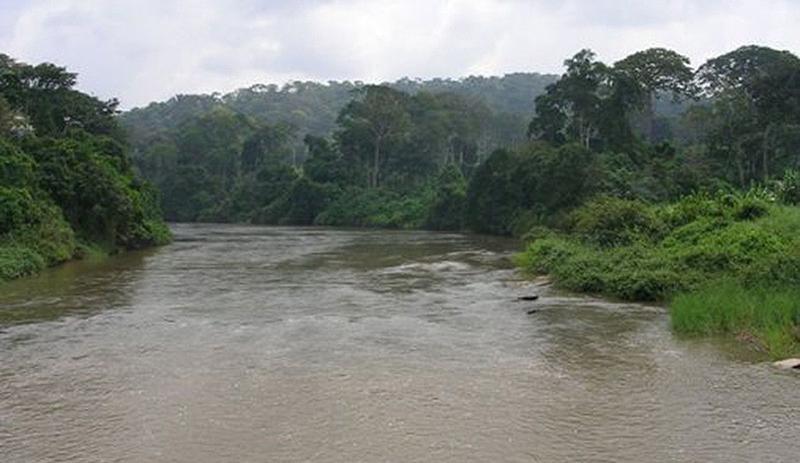 Cameroun: Hydromine a partagé avec le gouvernement l'EIES du projet hydroélectrique Grand Eweng