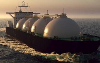 Entre janvier et mai 2020, le GNL camerounais a été exporté en Inde, Corée du Sud, Koweït et Turquie
