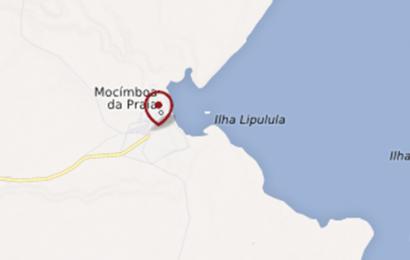 Mozambique: les risques que font peser les attaques des djihadistes au nord sur le projet de GNL