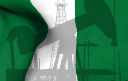 Dépendant de sa production pétrolière, l'économie du Nigeria s'est contractée de 6,1% au second trimestre 2020