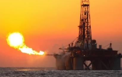 Le Cameroun a produit 9,035 millions de barils de pétrole entre janvier et avril 2020