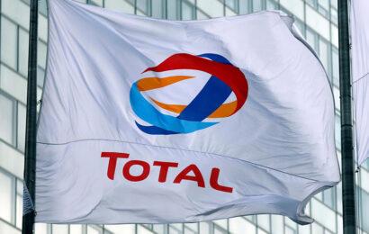 Mozambique: Total obtient du gouvernement la création d'une «force conjointe» pour sécuriser son projet de liquéfaction de gaz naturel